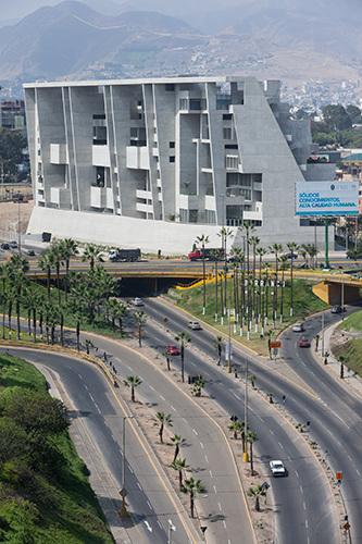 UTEC-Lima-Grafton-2036_26_333