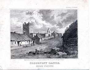 051810 Clonony Castle 03